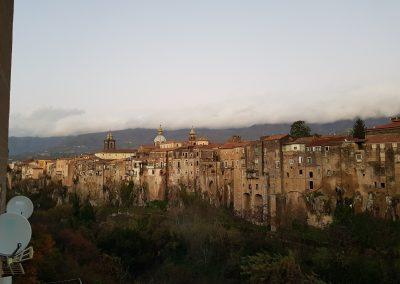 Benevento_13 -