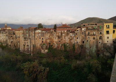 Benevento_14 -