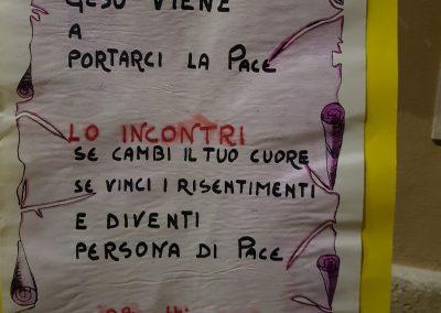 Benevento_21 -