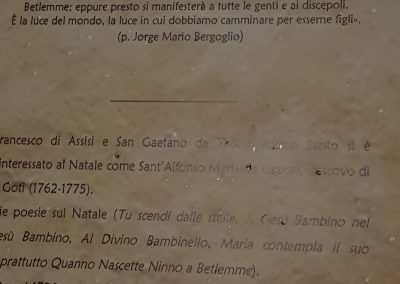 Benevento_22 -