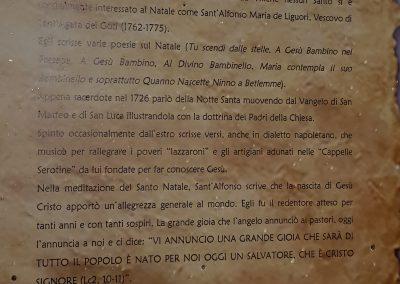 Benevento_23 -