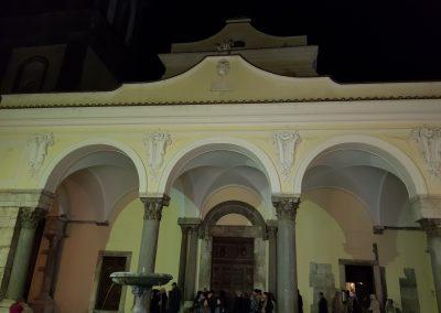 Benevento_25 -