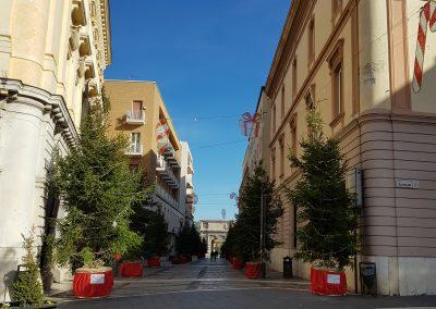 Benevento_45 -