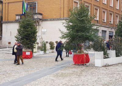Benevento_50 -