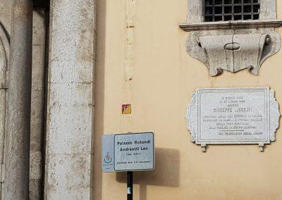 Benevento_53 -