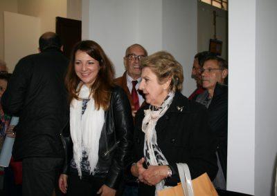 Foto Inaugurazione - 23