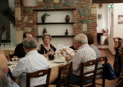 La Forestella Pranzo 15giu2013 - 05