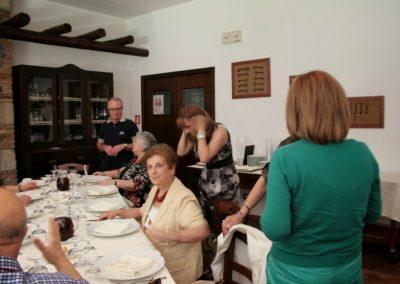 La Forestella Pranzo 15giu2013 - 06