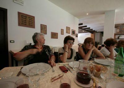 La Forestella Pranzo 15giu2013 - 08