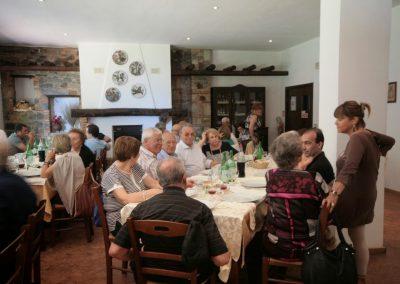 La Forestella Pranzo 15giu2013 - 12