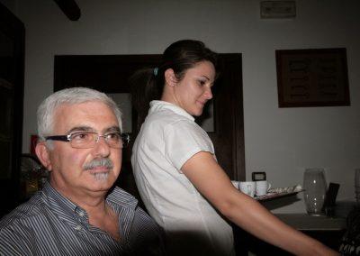 La Forestella Pranzo 15giu2013 - 18