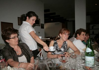 La Forestella Pranzo 15giu2013 - 19