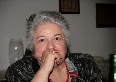 La Forestella Pranzo 15giu2013 - 20