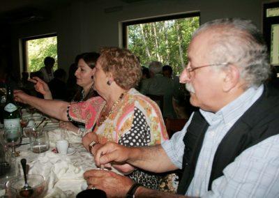La Forestella Pranzo 15giu2013 - 25
