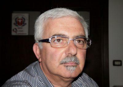 La Forestella Pranzo 15giu2013 - 26