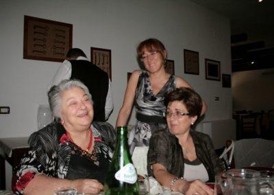 La Forestella Pranzo 15giu2013 - 27