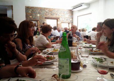 La Forestella Pranzo 15giu2013 - 31