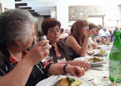 La Forestella Pranzo 15giu2013 - 32