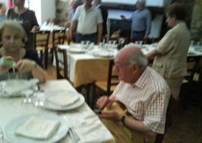 La Forestella Pranzo 15giu2013 - 34