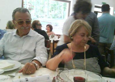La Forestella Pranzo 15giu2013 - 36