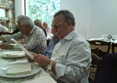 La Forestella Pranzo 15giu2013 - 39
