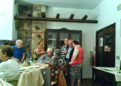 La Forestella Pranzo 15giu2013 - 40