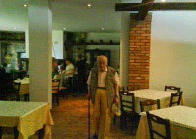 La Forestella Pranzo 15giu2013 - 53