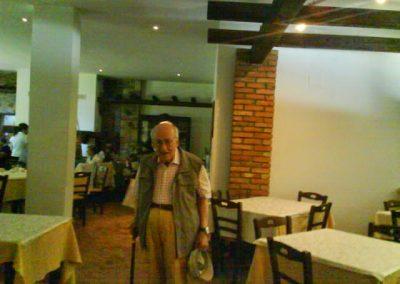 La Forestella Pranzo 15giu2013 - 54
