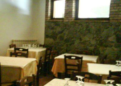 La Forestella Pranzo 15giu2013 - 56