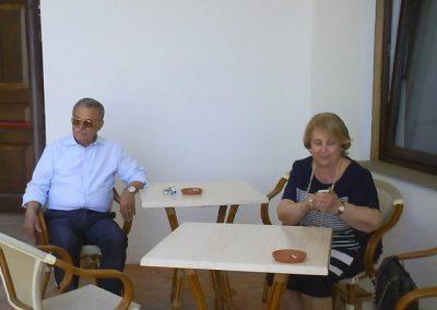 La Forestella Pranzo 15giu2013 - 62