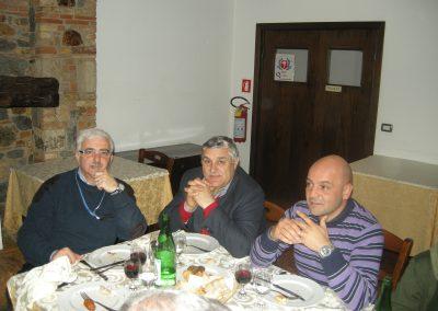 La Maialata_2012_15 -