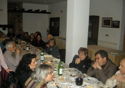 La Maialata_2012_18 -