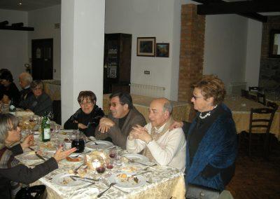 La Maialata_2012_19 -