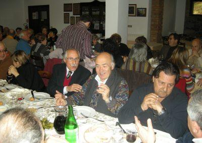 La Maialata_2012_28 -