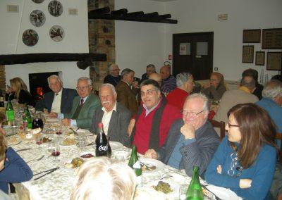 La Maialata_2012_31 -