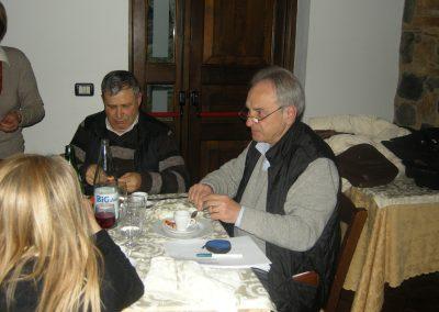 La Maialata_2012_42 -