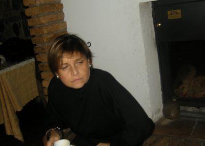 La Maialata_2012_43 -