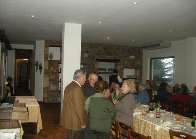 La Maialata_2012_48 -